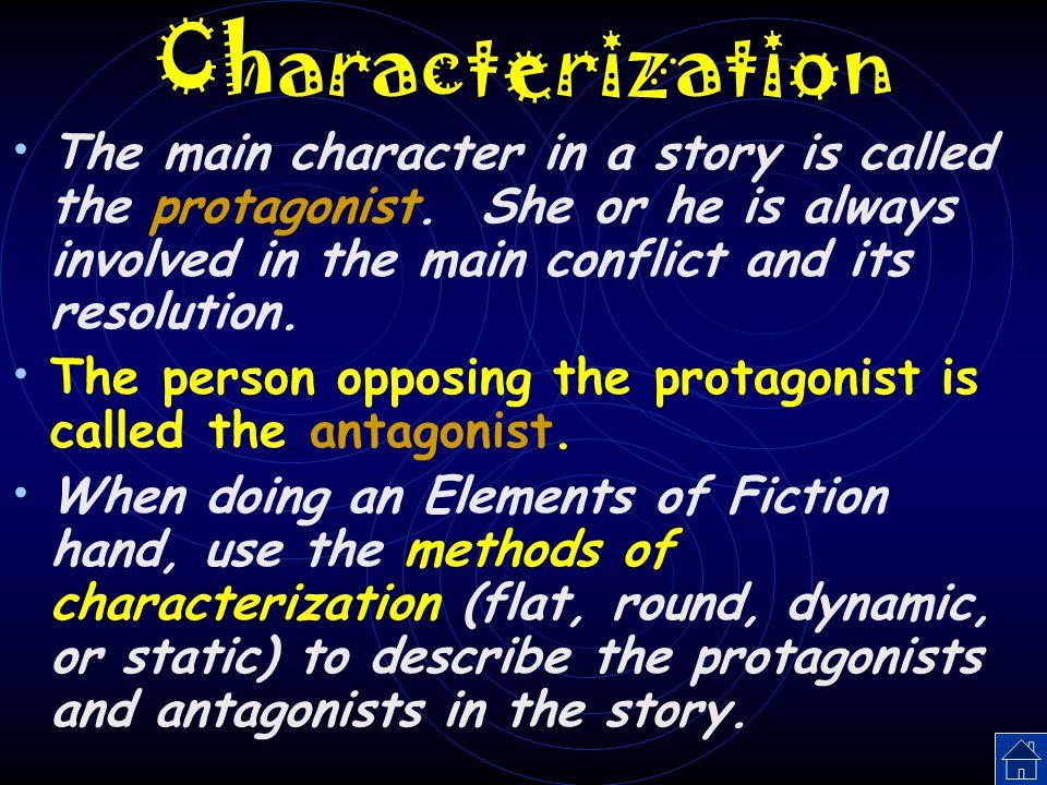 Symbolism A symbol represents an idea, quality, or concept larger than itself.