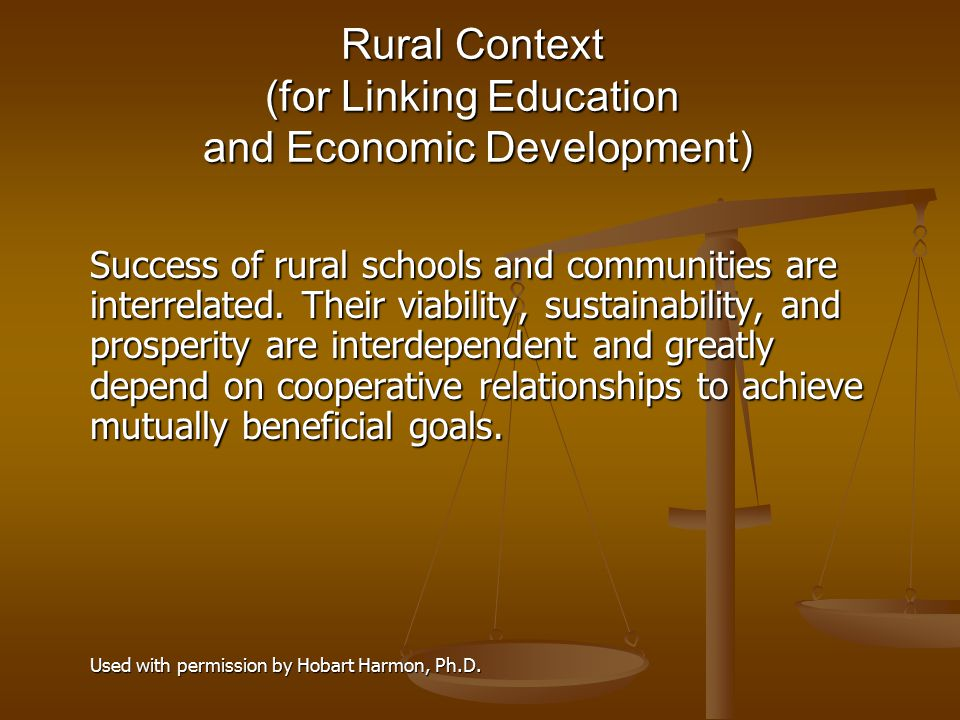 Goal Statement One Created at Board of Directors' Retreat The Galeton Area School District will work to IMPROVE THEIR DISTRICT'S RANKING as evidenced by an increase in PSSA results.