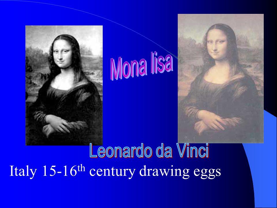 Spain 20 th century A smoking woman