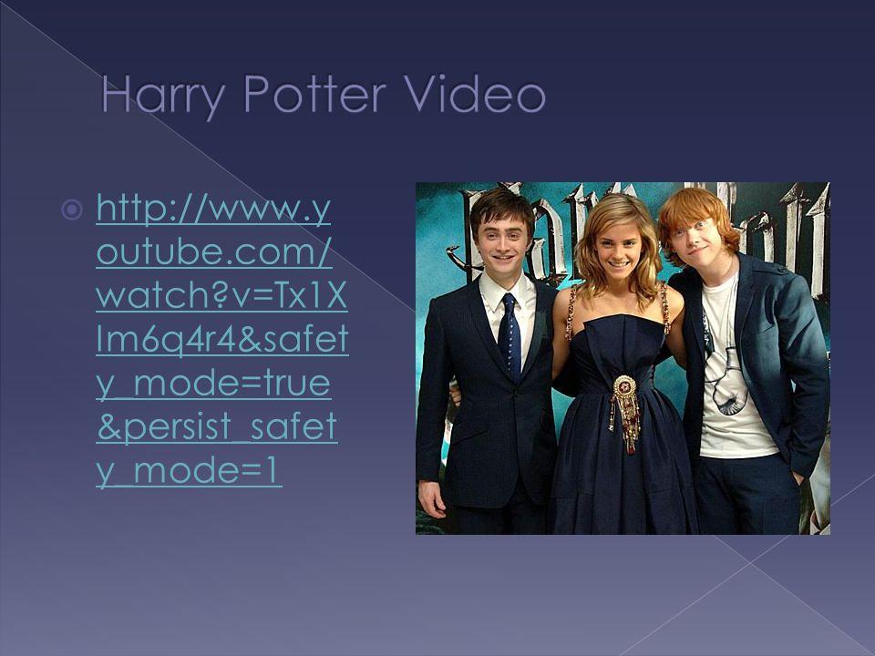  http://www.y outube.com/ watch v=Tx1X Im6q4r4&safet y_mode=true &persist_safet y_mode=1 http://www.y outube.com/ watch v=Tx1X Im6q4r4&safet y_mode=true &persist_safet y_mode=1