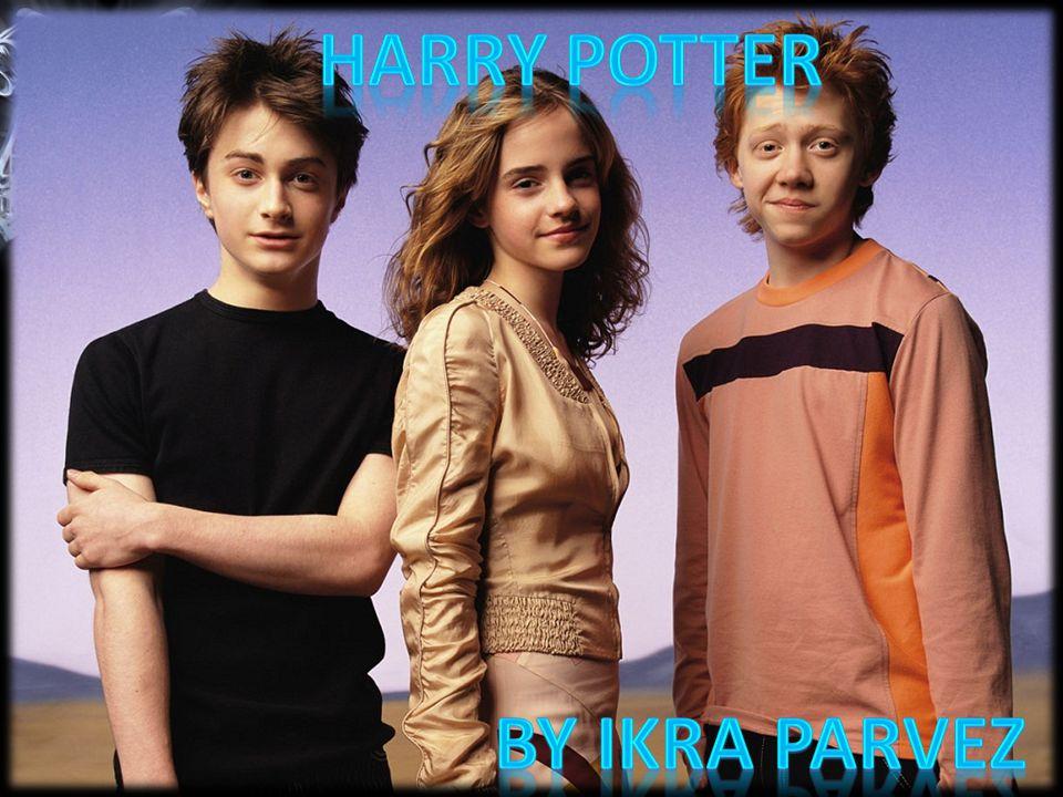 http://www.youtube.com/watch?v=lAxgztbYDbs Harry Potter and the Prisoner of Azkaban trailer.