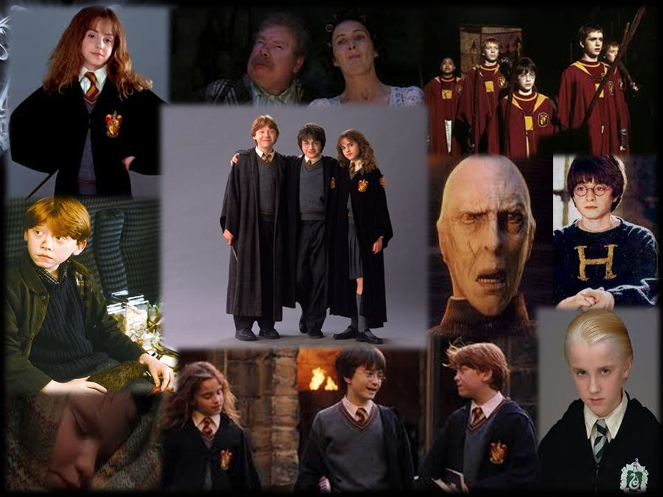 http://www.youtube.com/watch?v=63KfQ88rtiI Harry Potter and the Order of the Phoenix trailer.