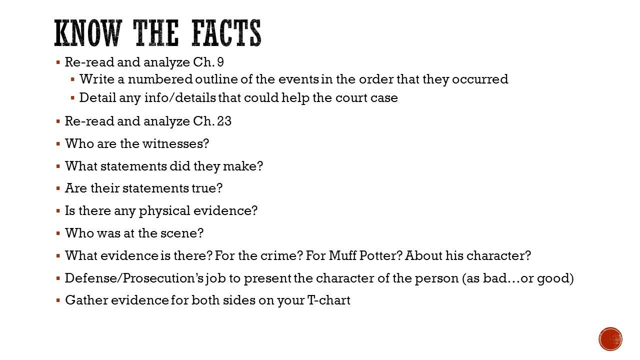  Video  https://www.youtube.com/watch?v=PUYtRCTjEyM  https://www.youtube.com/watch?v=BLGRBKW-f-c  Muff Potter trial.