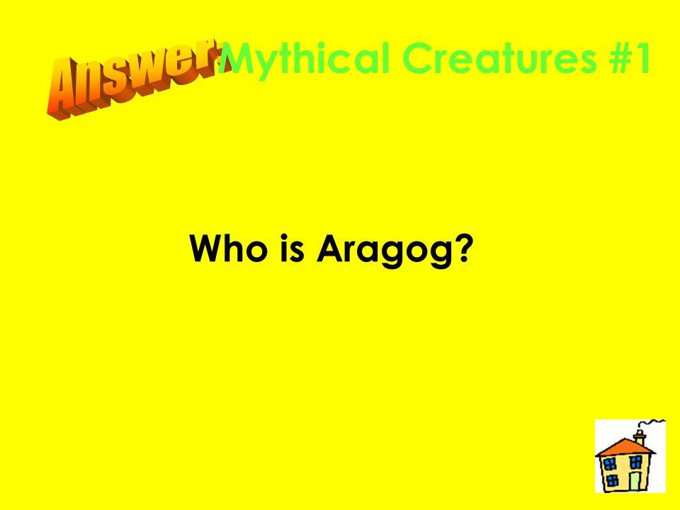 Horcrux#3 Who is Nagini