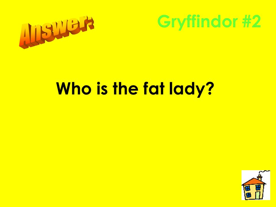 Gryffindor #1 Who is Percy Weasley?