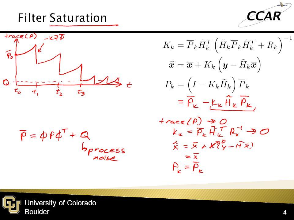 University of Colorado Boulder 4