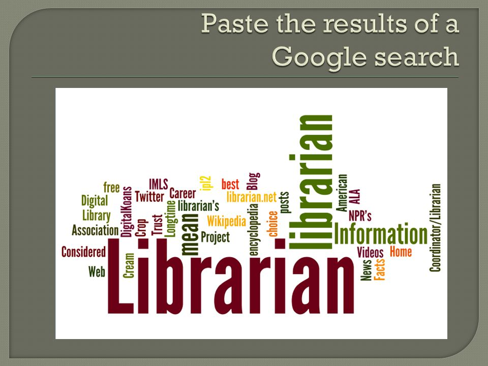  Enter the text of a famous historical speech into Wordle.