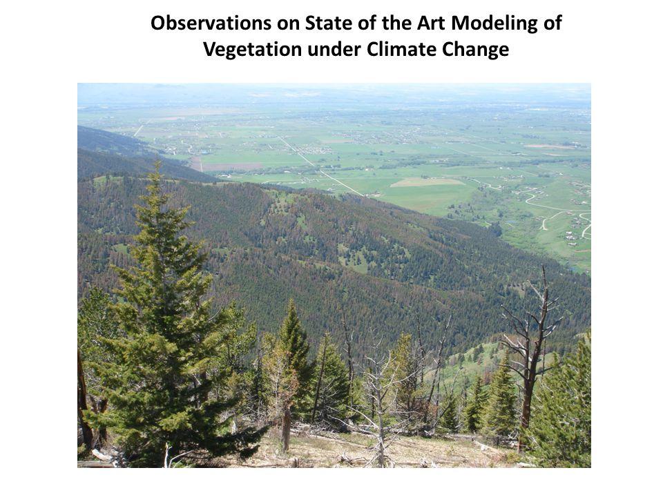 ReferenceMethodDomainSpeciesTimeGrainModels / scenarios Iverson et al.