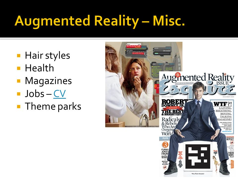  Hair styles  Health  Magazines  Jobs – CVCV  Theme parks