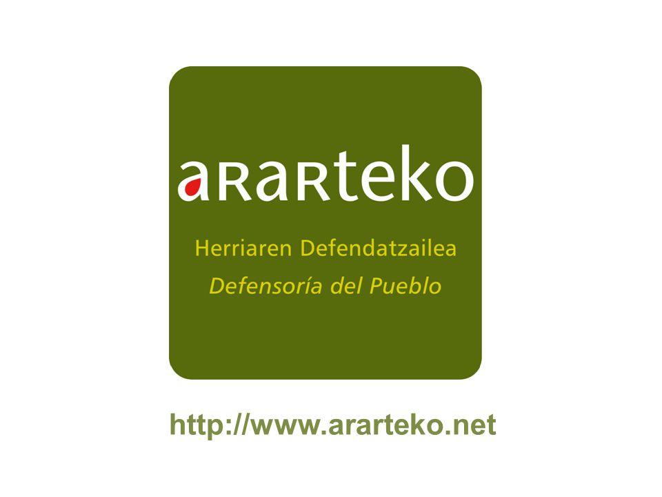 16 http://www.ararteko.net