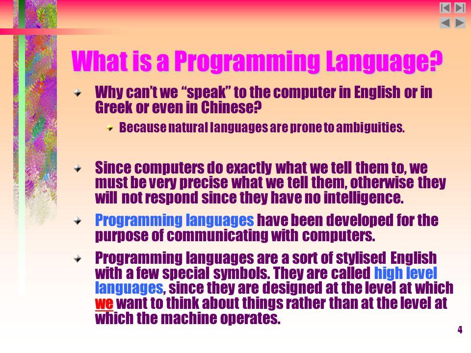 75 Examples int c; c = '3' + 1; cout << c; char c; c = 'd'; cout << c; char c; c = 'd'; cout << int(c); char c; c = '3' + '1'; cout << c; Output: d Output: 100 Output: 52 Output: d int c; c = 'd'; cout << c; Output: 100 char c; c = '+' - 1; cout << (int)c; Output: 42 char c; c = '3' + 1; cout << c; Output: 4