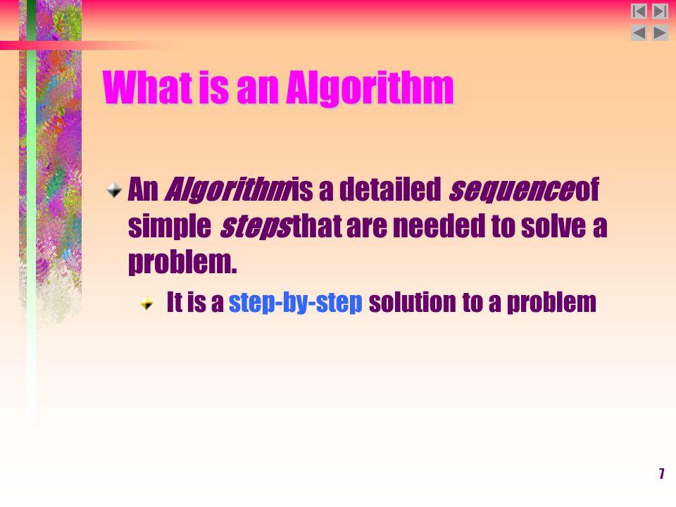 78 Converting to Integer Error: int x = 5.2; Correct: int x = (int) 5.2;