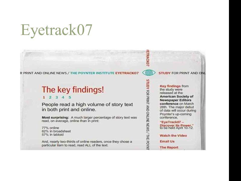 Eyetrack07