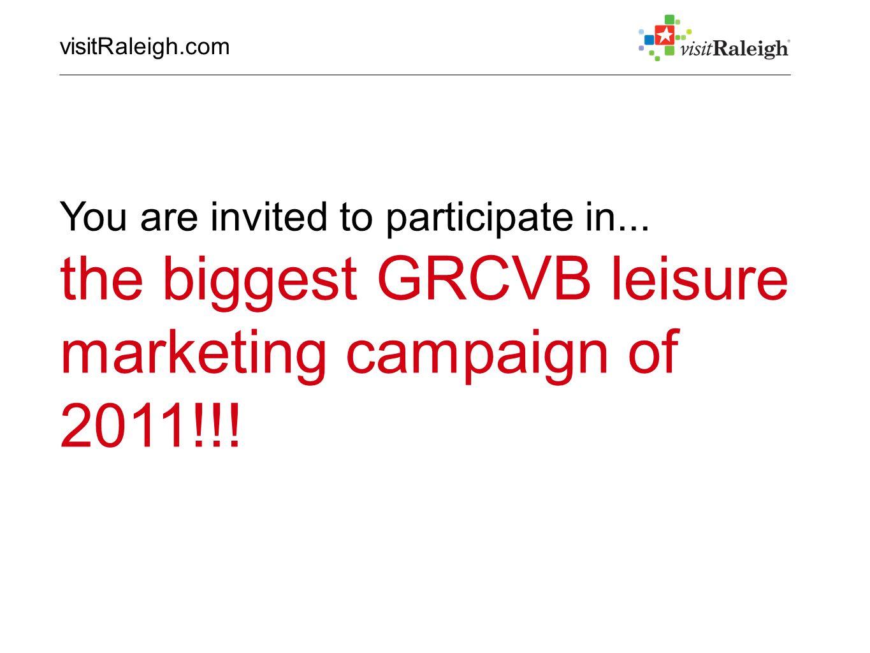 go to: visitRaleigh.com/dmc/Rembrandt-sponsor-agreement.final.pdf To participate...