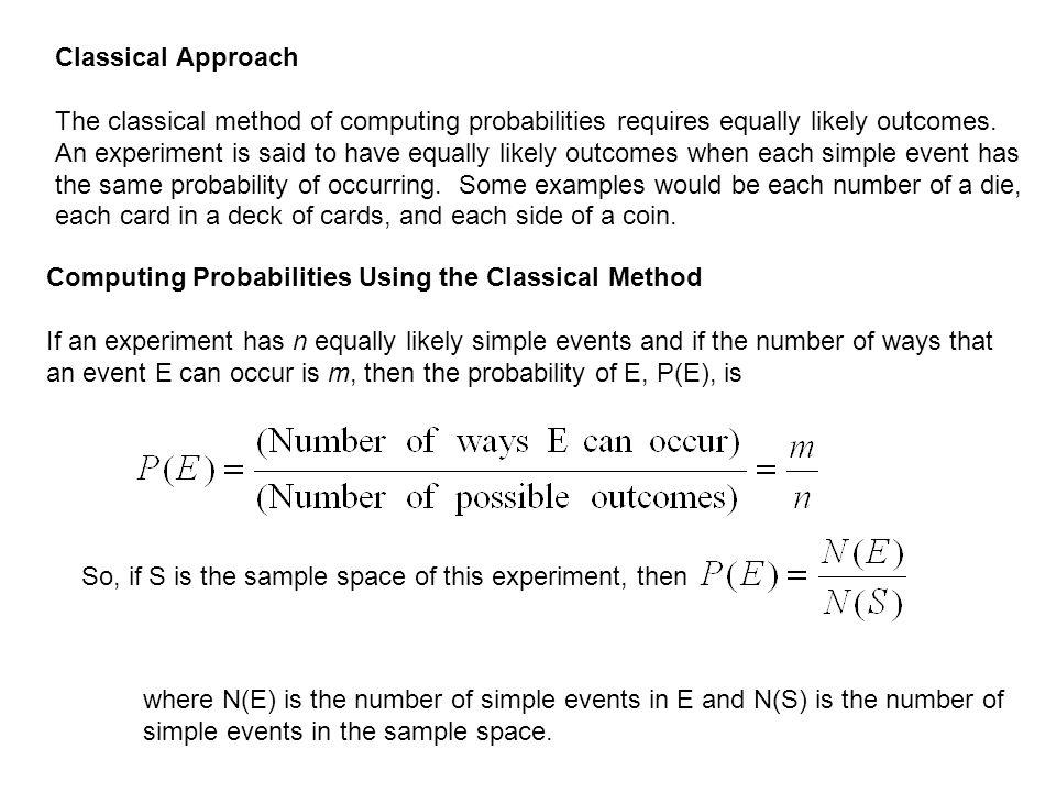 Hence, we can use Bayes Rule to conclude, P(E|F)*P(F) = P(F|E)*P(E) = P(E ∩ F) i.e.