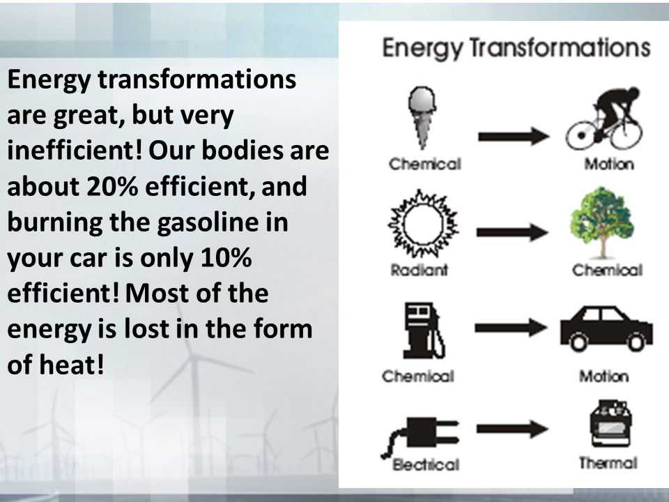 Worksheets Energy Transformation Worksheet collection of energy transformations worksheet sharebrowse pixelpaperskin