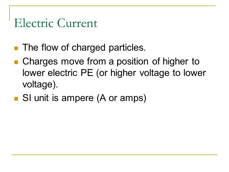 Batteries http://www.explainthatstuff.com/batteries.html