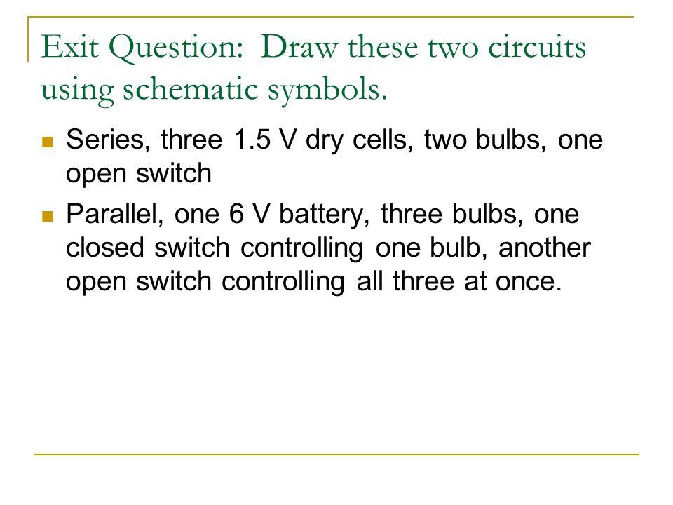 Circuit Breaker and Fuse Box http://jimspearsfusebox.tripod.com/help/oldfusebox.jpg http://www.smarthome.com/7103.html