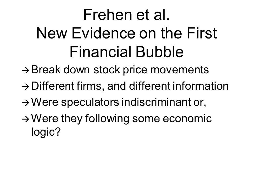 Frehen et al.