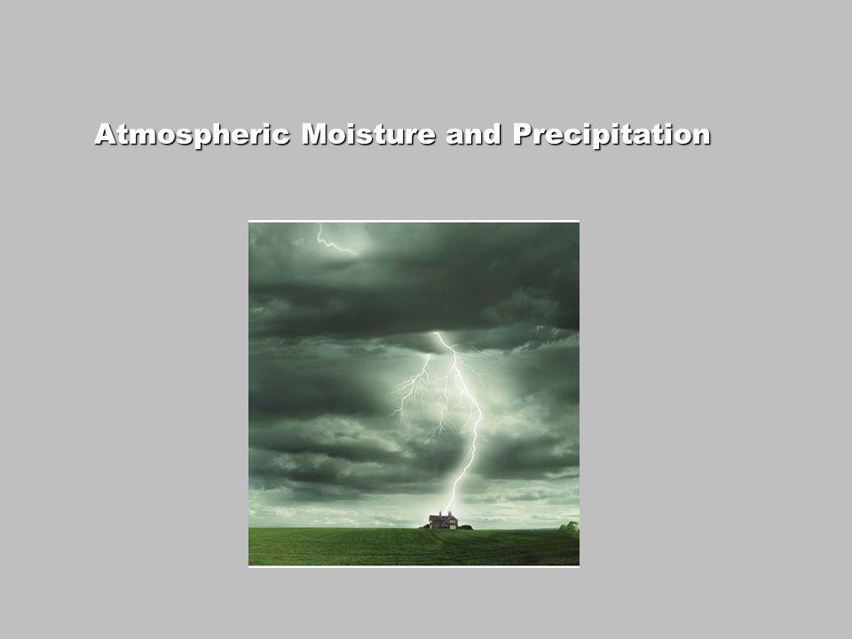 __________________________ _____________________ measure air temperature.