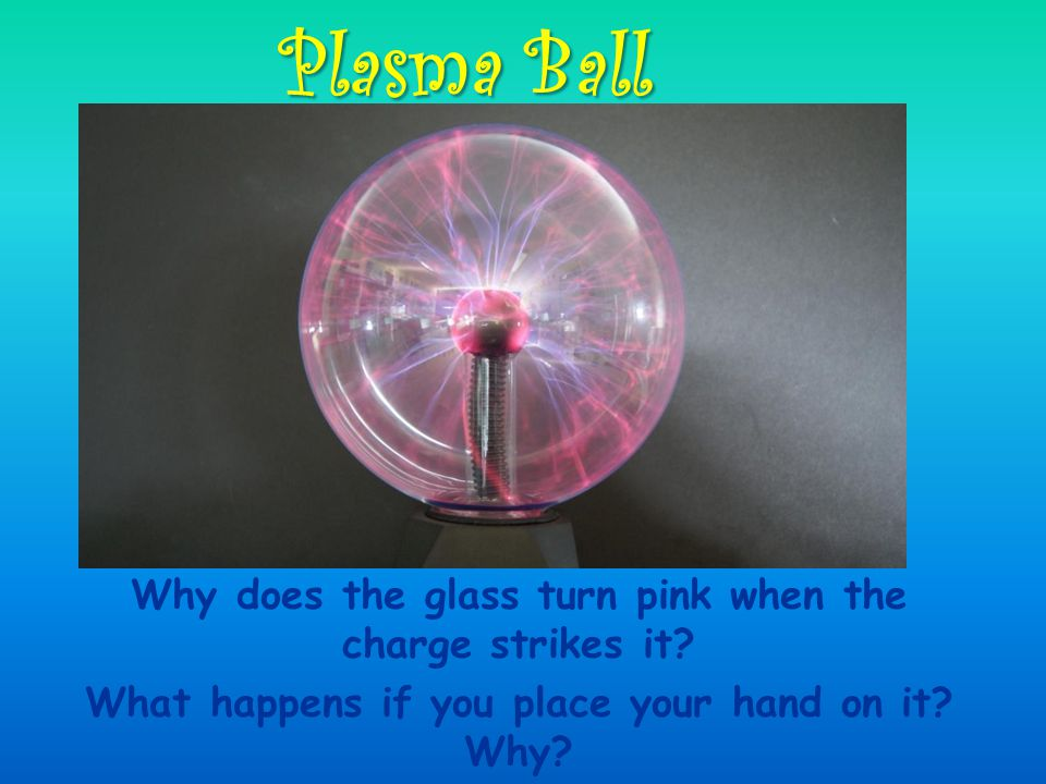 Hold tissue paper close to the dome while it is charged and let go. What will happen?