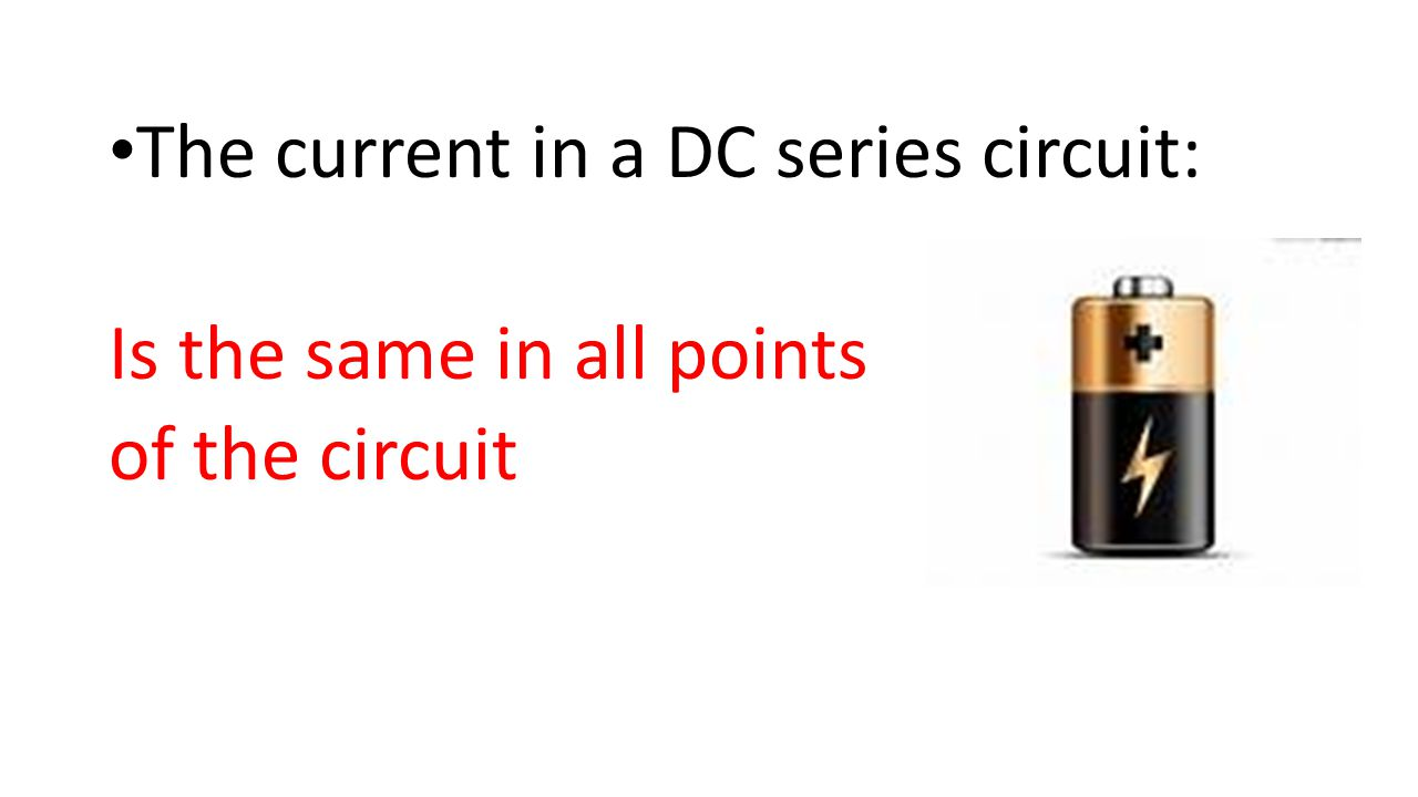 If you compare an electrical circuit to a system that carries water, what would the water pipes represent?