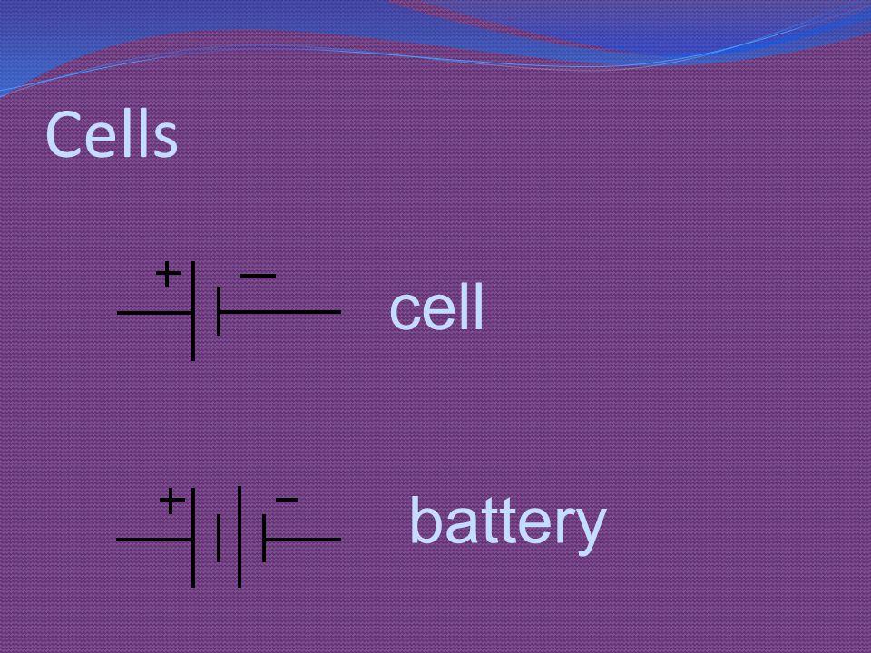 Equivalent Capacitance C eq = C 1 + C 2 + C 3 parallel C2C2 C1C1 C3C3 Voltage is same on all capacitors in parallel arrangement.