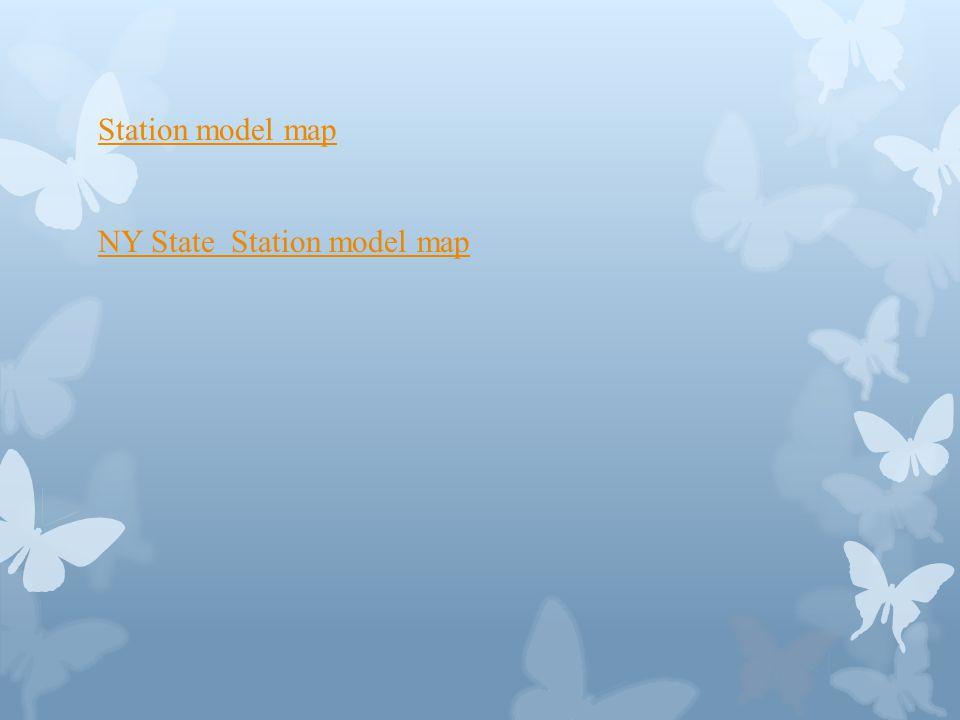 B. Page 13, ESRT Station Models