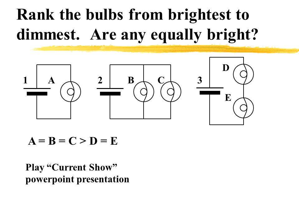 Find Equivalent Resistance 12 V ?? R eq = 6  22 66 88 88 99 77 55 12 V 44 66 33 12 