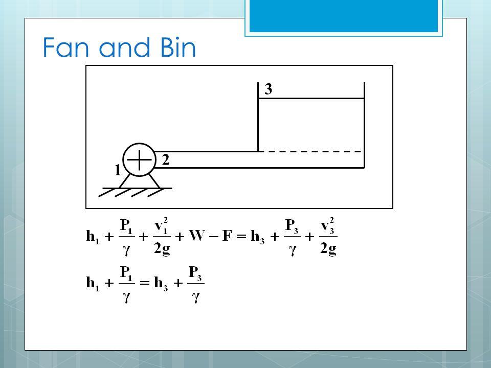 Example 2 Remove 0.85 – 0.0423 =