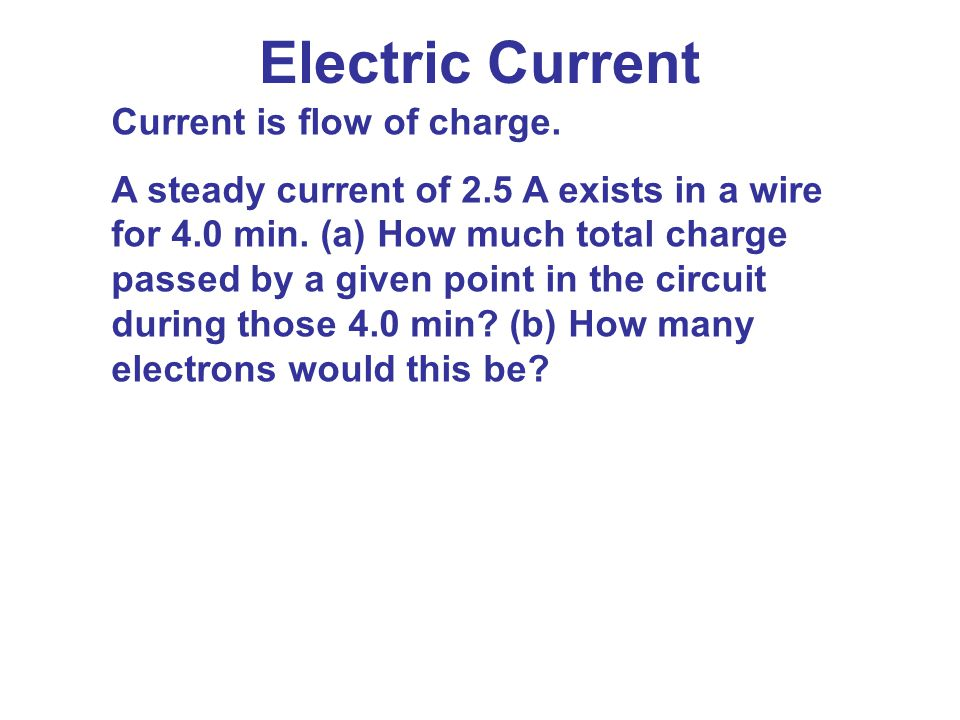What you pay for on your electric bill is not power, but energy – the power consumption multiplied by the time.