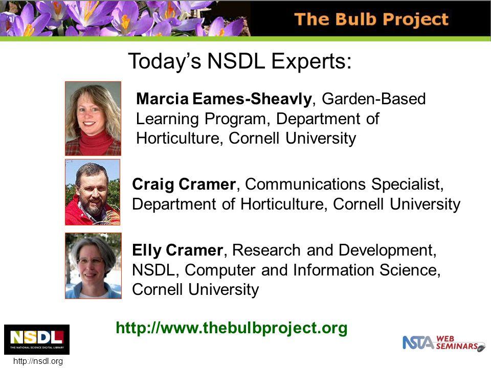 Phenology websites Project BudBurst: www.windows.ucar.edu/citizen_science/budburst http://nsdl.org Journey North: www.learner.org/jnorth