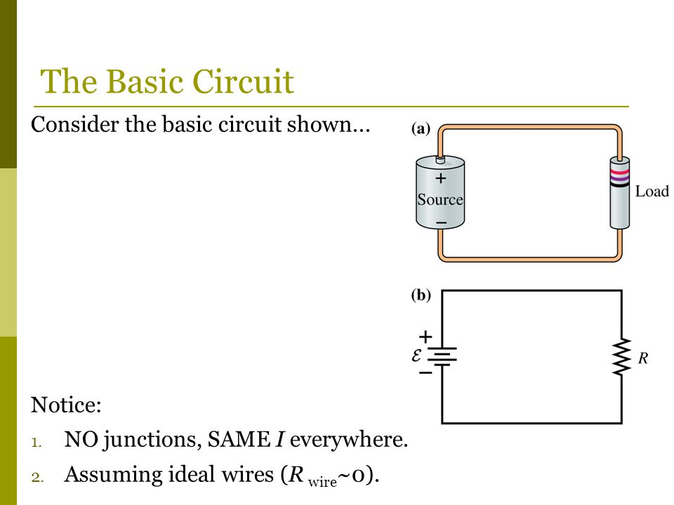 Analyze the circuit shown in the figure.a.