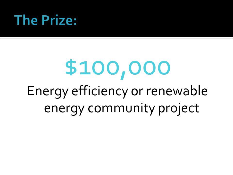 1.Schedule an Efficiency Kansas home energy audit.