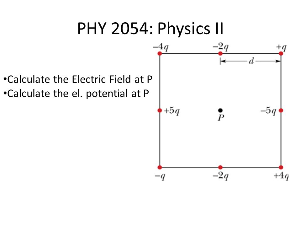 Resistance, cont Units of resistance are ohms (Ω) – 1 Ω = 1 V / A Resistance in a circuit arises due to collisions between the electrons carrying the current with the fixed atoms inside the conductor