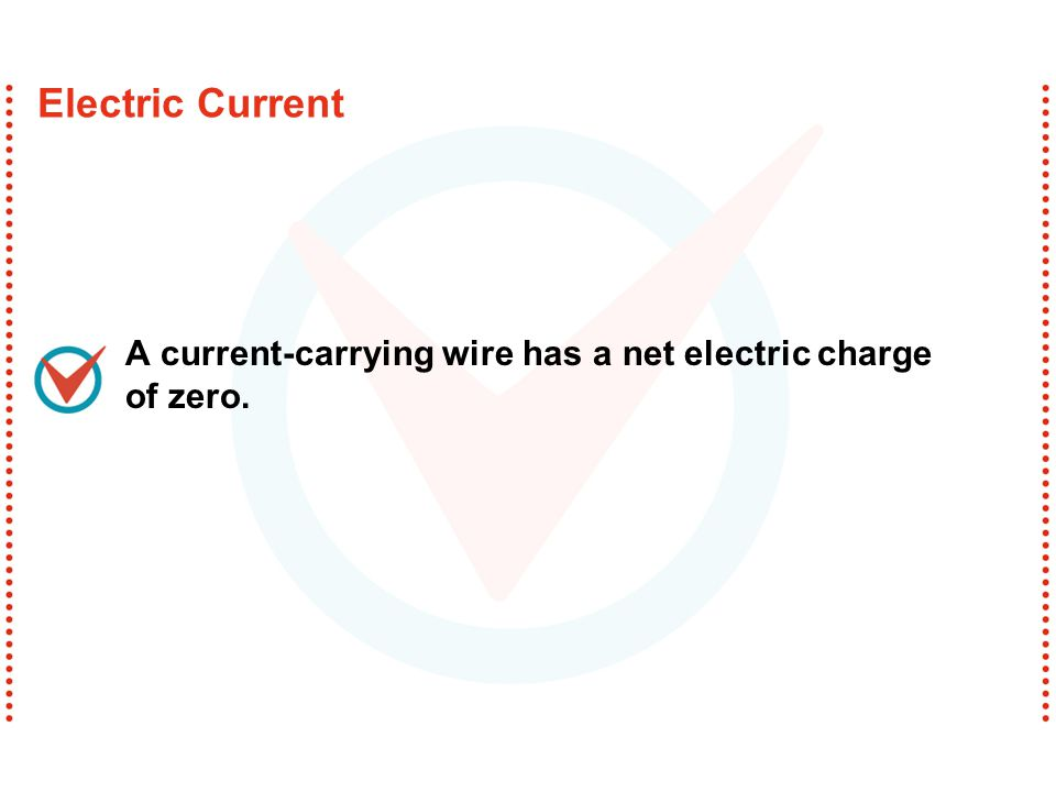 Alternating current (AC), as the name implies, is electric current that repeatedly reverses direction.