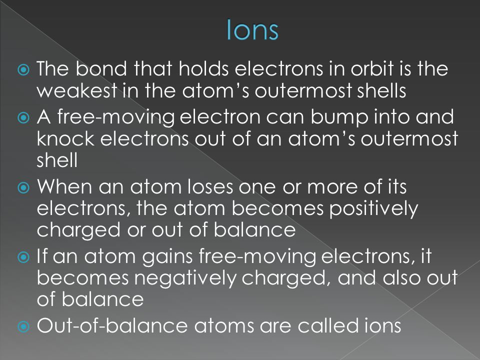 OHM : a unit of measurement for electrical resistance to a current  RESISTANCE : the opposition against the free transfer of electrons in a conductor › Measured in ohms  RHEOSTAT : a resistor built so that the current traveling through the circuit can be adjusted at will › Volume controls and dimmer switches are examples