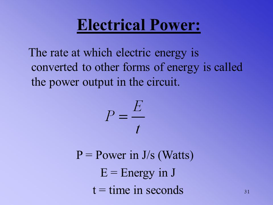 A 120 Volt potential difference applied to the terminals of a light bulb produces a 2.2 A current through the bulb. Calculate the resistance of the li