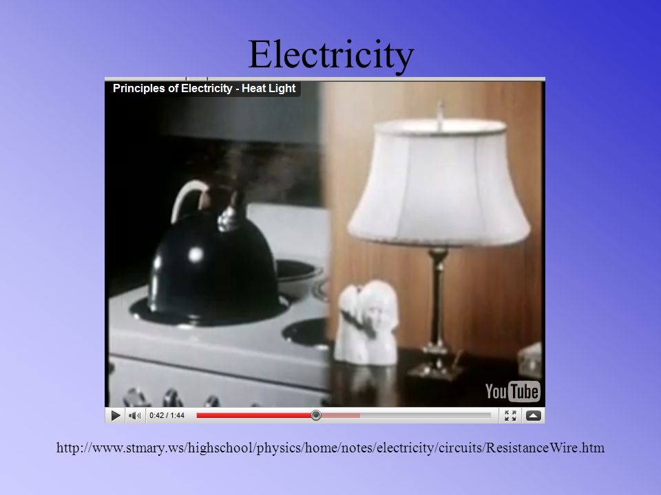 Example: 33 Find the power consumed by the light bulb in the following circuit.