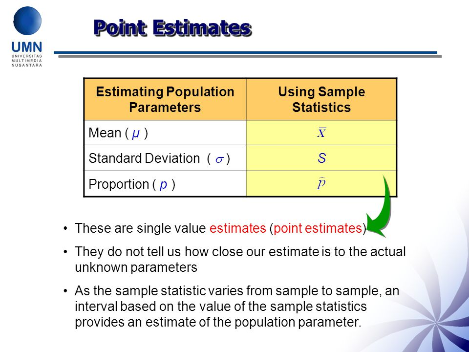 Observed Significance Level (p -Values) The p-value is the probability of getting a test statistic equal to or more extreme than the sample result, give that the null hypothesis, H 0, is true.