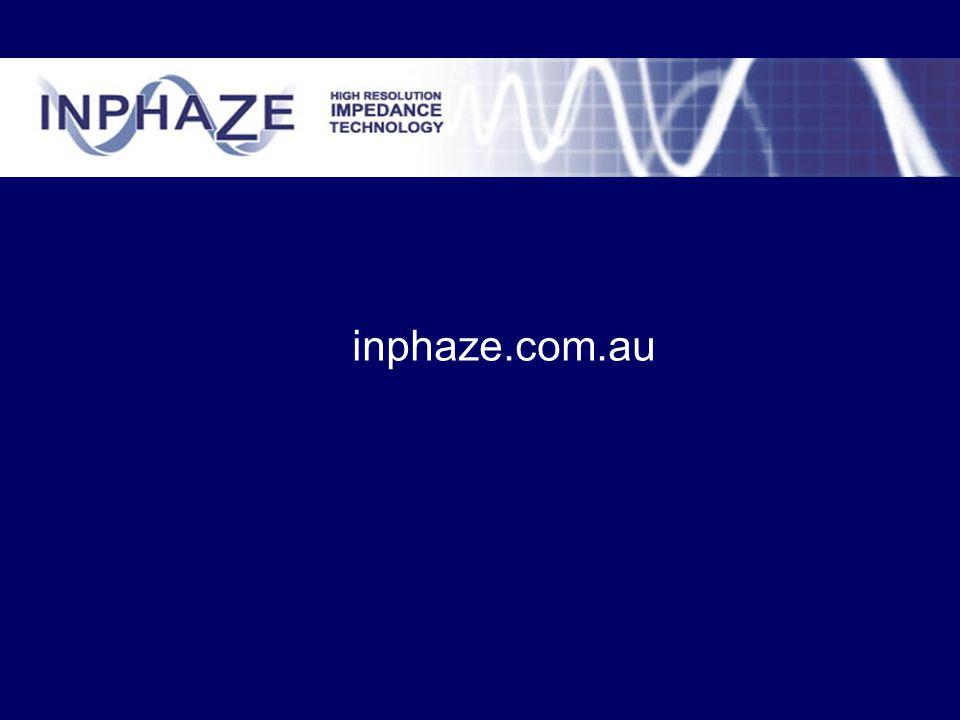 inphaze.com.au