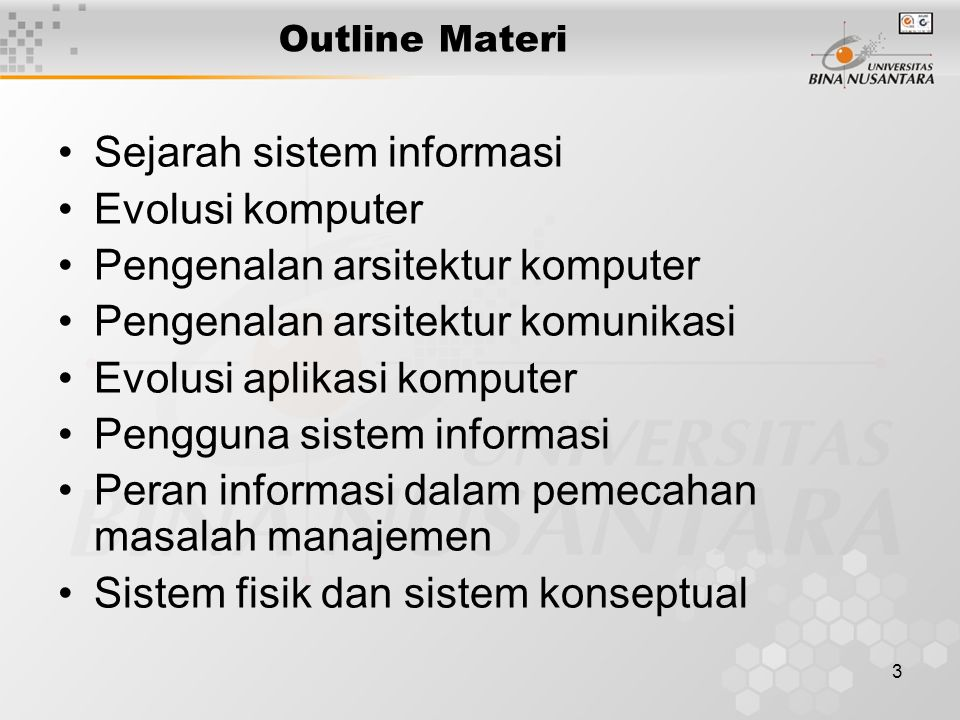 1.4 © 2003 by Prentice Hall A set of interrelated components that collect (or retrieve), process, store, and distribute (or retrieve), process, store, and distribute information to support decision making and control in an organization Essentials of Management Information Systems Chapter 1 Managing the Digital Firm What Is an Information System.