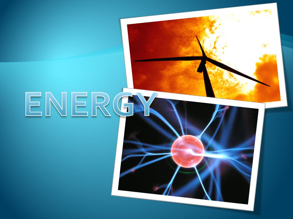 Nuclear energy is the energy emitted during nuclear transformations.