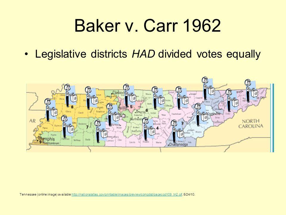 Baker v.