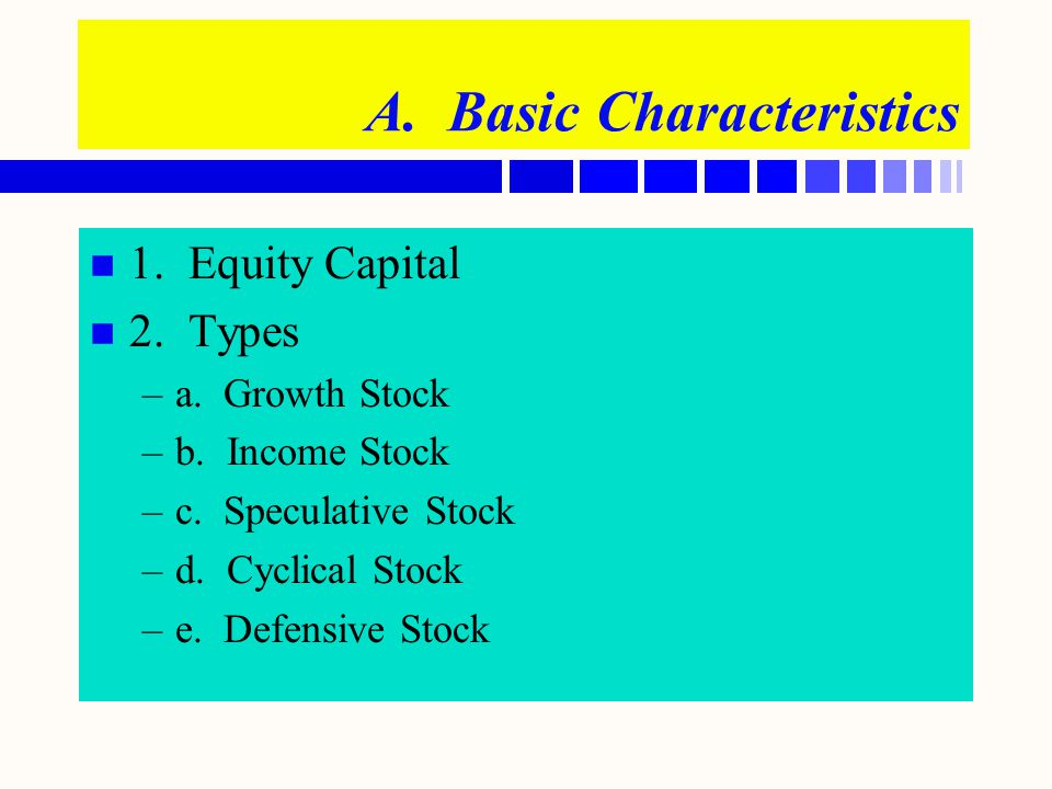 A Contemporary Approach to Selecting Common Stocks: n Step One: n Step One: Find those companies that meet the Value-Line rank criteria of 1 or 2 on timeliness and safety.