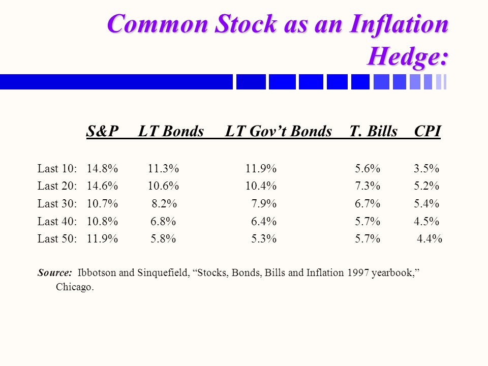 Buffet's Tenets: 10.Focus on return on equity, not earnings per share.