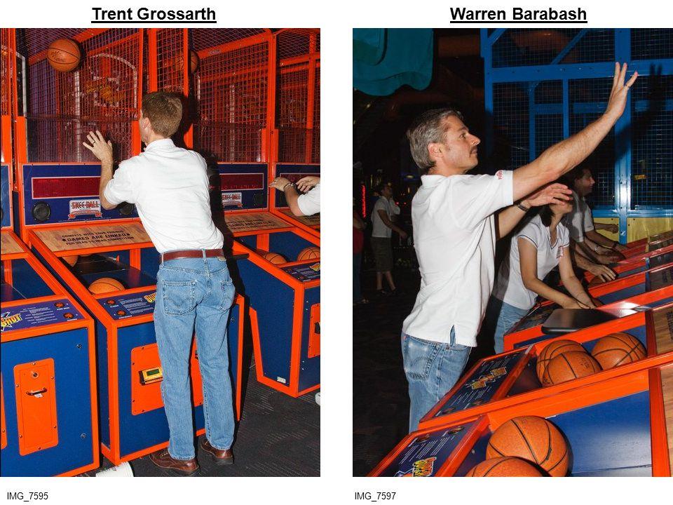 IMG_7595 Trent Grossarth IMG_7597 Warren Barabash