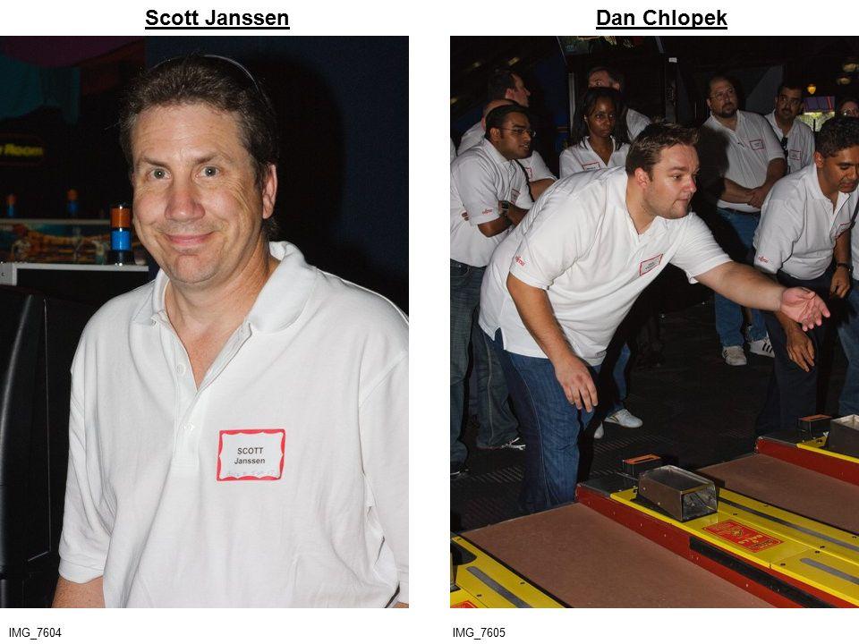 IMG_7604 Scott Janssen IMG_7605 Dan Chlopek
