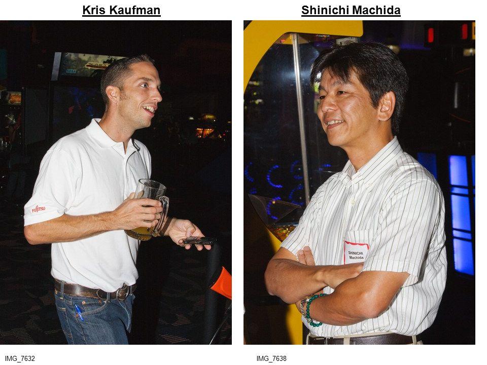IMG_7632 Kris KaufmanShinichi Machida IMG_7638