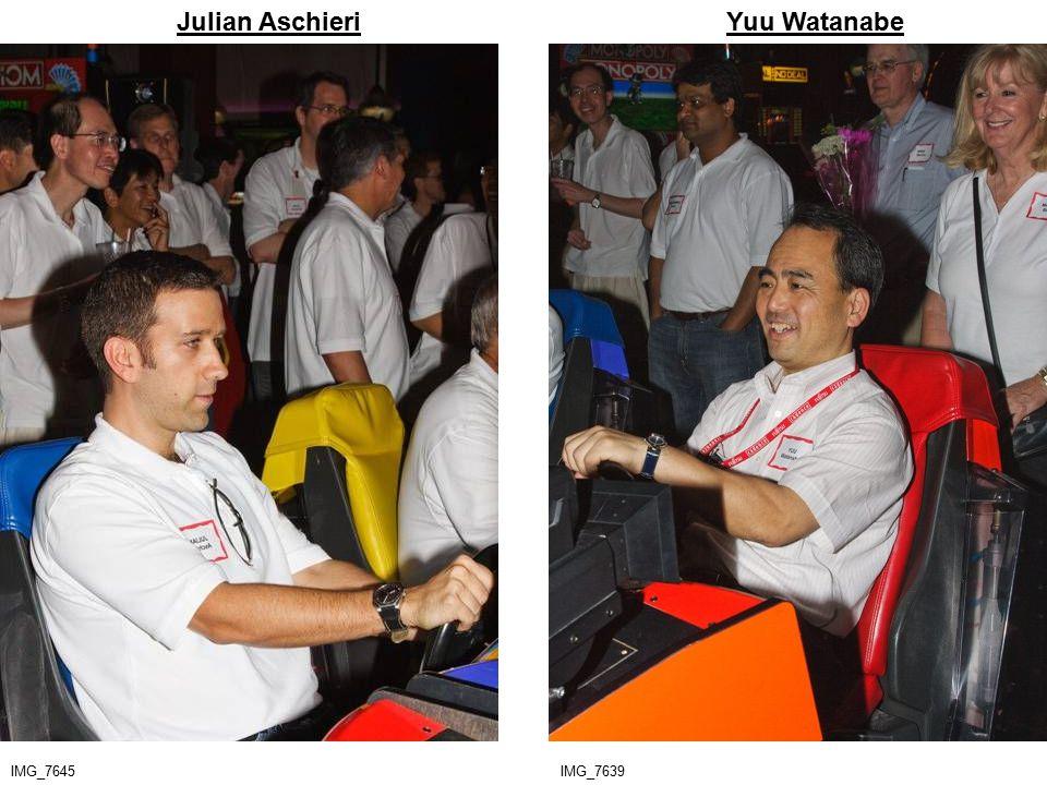 IMG_7645 Julian AschieriYuu Watanabe IMG_7639